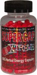 Super Caps Xtreme 100 tabs