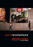 Book of Revelations - SM en Fetish fotoboek