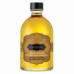 Kamasutra Massage olie - Oil of Love - Vanilla Cream