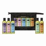 Kamasutra Massage Therapy Kit