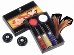 SHUNGA Geisha's Secrets Collection