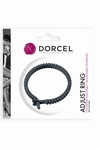 Verstelbare cockring by Dorcel
