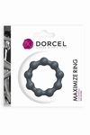 Maximize cockring by Dorcel